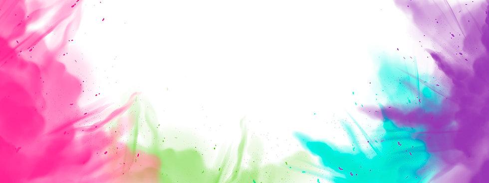 fundo_todas_cores.jpg