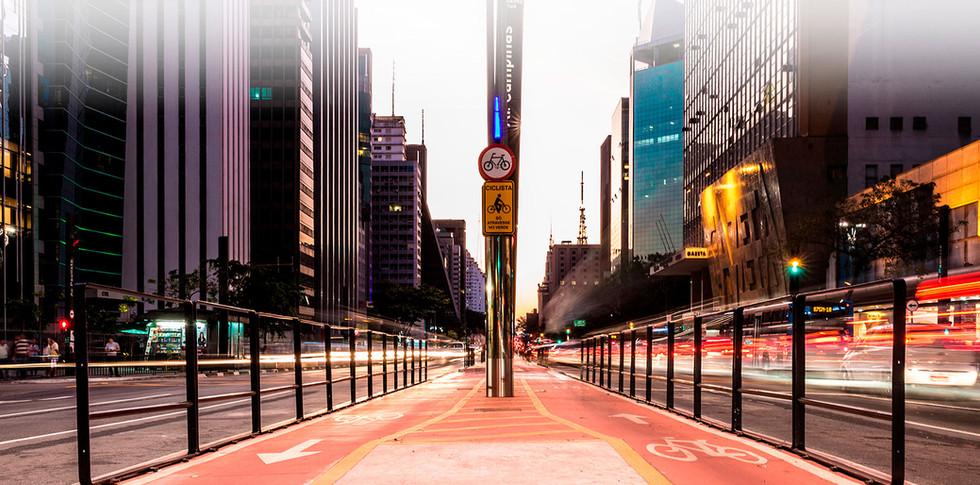 banner_rua.jpg