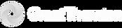 logo_grant_thornton.png
