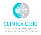 logo_cieri.jpg