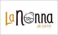 logo_lanonna.jpg