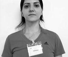 Fernanda-Lara-Seabra-de-Oliveira-292x248