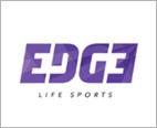 logo_edge.jpg