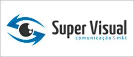logo_sv.jpg