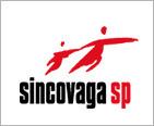 logo_sincovaga.jpg