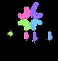 Logo_Finalizado_NDB-1.png