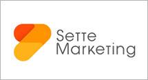 logo_sette.jpg