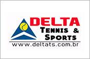 logo_delta.jpg