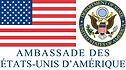 Embassy Paris Logo.jpg