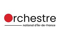 orchestre-national-d-ile-de-france.png