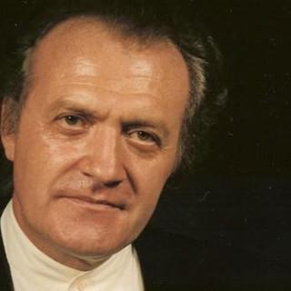Bruno Pasquier