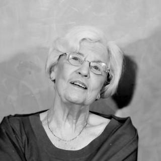 Betsy Jolas - 16 juillet - Fondation des États-Unis