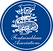 Fontainebleau logos_blue_round-sm.png