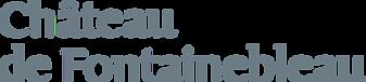 logo chateau de fontain.png