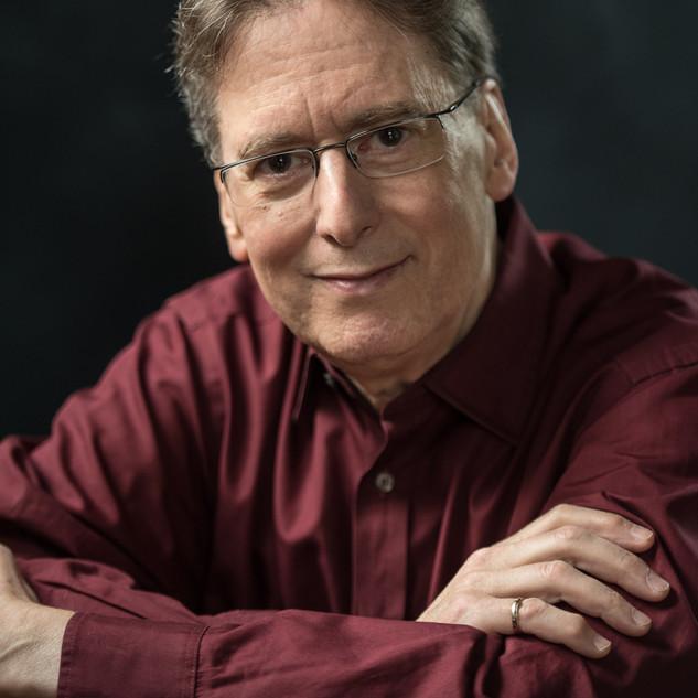 Robert D. Levin