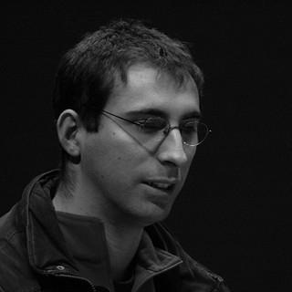 Sebastien Vichard