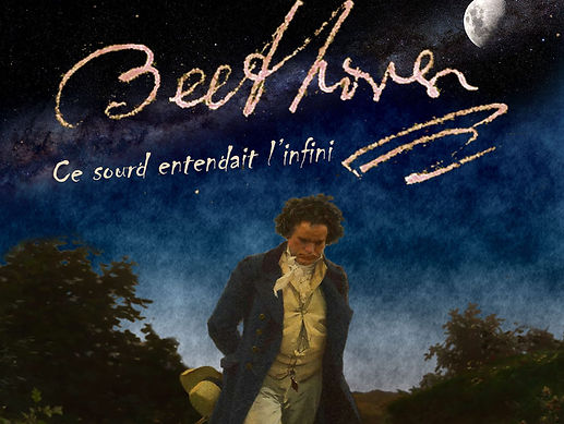 Spectacle Beethoven 2020.jpg