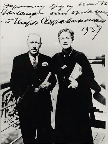 Igor_Stravinsky_&_Nadia_Boulanger_1937.j