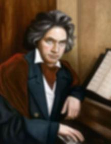 Ludwig-Van-Beethoven.jpg