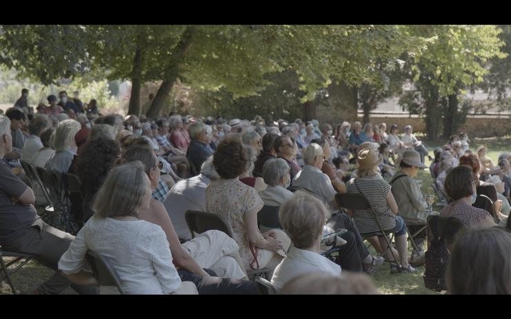 Capture d'écran 2021-07-18 à 23.07.15.png