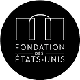 fondation usa.png