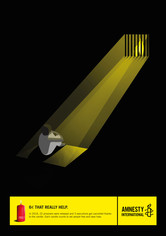 Amnesty Inter._bougie 2016 uk+fr 3 basss