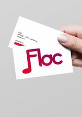 Flac_Business Card Mockup02A.jpg
