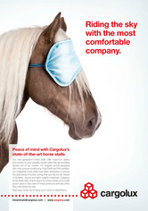 cargolux - horse stalls (A4 def) 1 basss