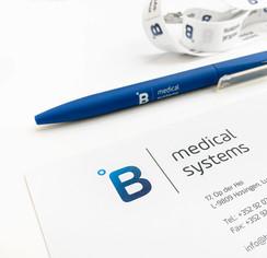 bmedical_01.jpg