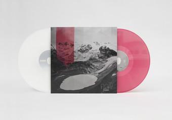 Artaban _ flow-lands. vinyl doub. front0
