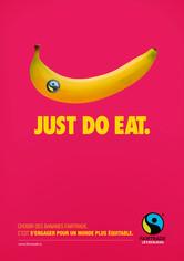Fairtrade - bananes + abribus mockups 1.