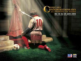 Fifa_coupe de confederations 2003 bassed