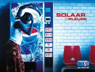 Pepsi - solaar basse def.jpg