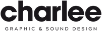 charlee logo +sign VECT rvb_SMALL SITE_2
