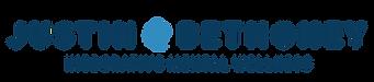 Justin_Bethoney_Logo v2_Artboard 1.png