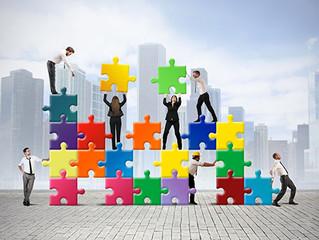 Web-conférence gratuite « Management et motivation d'équipe »