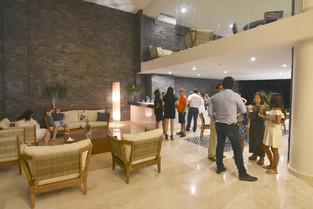Bahia Principe Residences Riviera Maya refrenda su compromiso en desarrollar los mejores proyectos