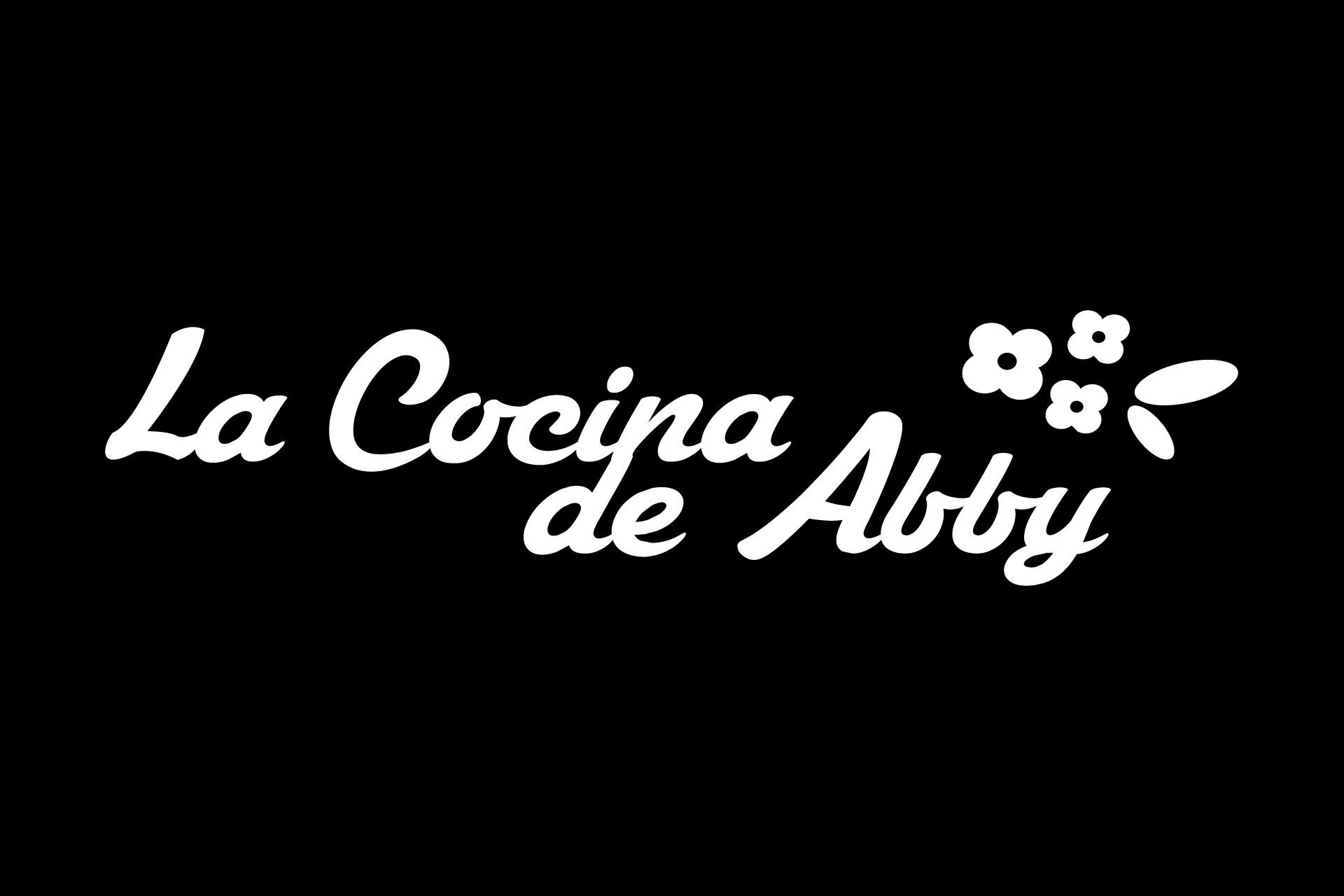 La Cocina de Abby