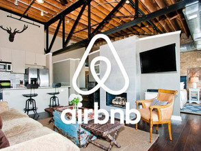 Tips para Novatos de Airbnb
