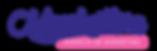 logotipo_MARKETINA-REFRESH.PNG