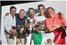 Con gran éxito concluye la XII Edición de la Final del Campeonato de Golf Latinoamericano en la Rivi