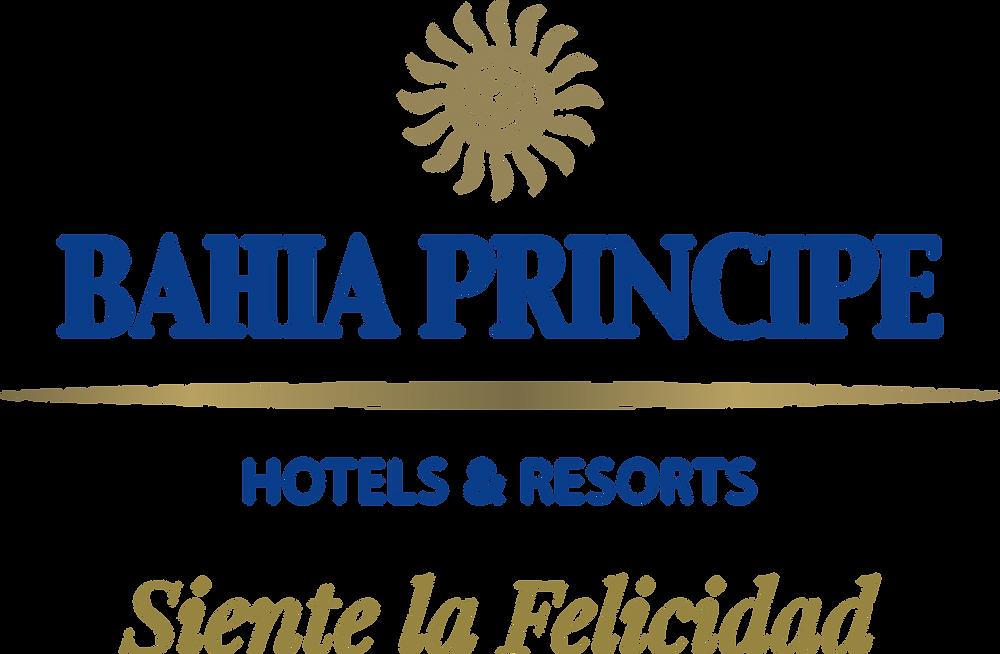 Bahia Principe Hotels & Resort
