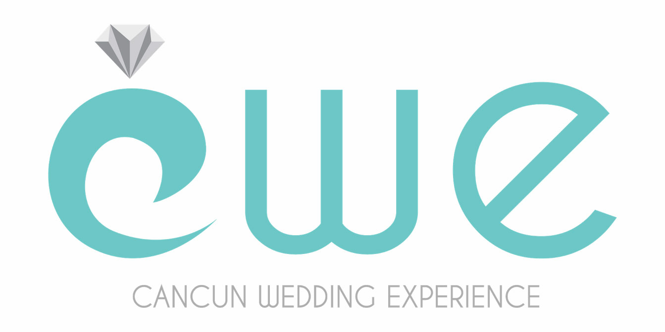 Cancun Wedding Experience