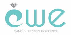 Cancun Wedding Experience