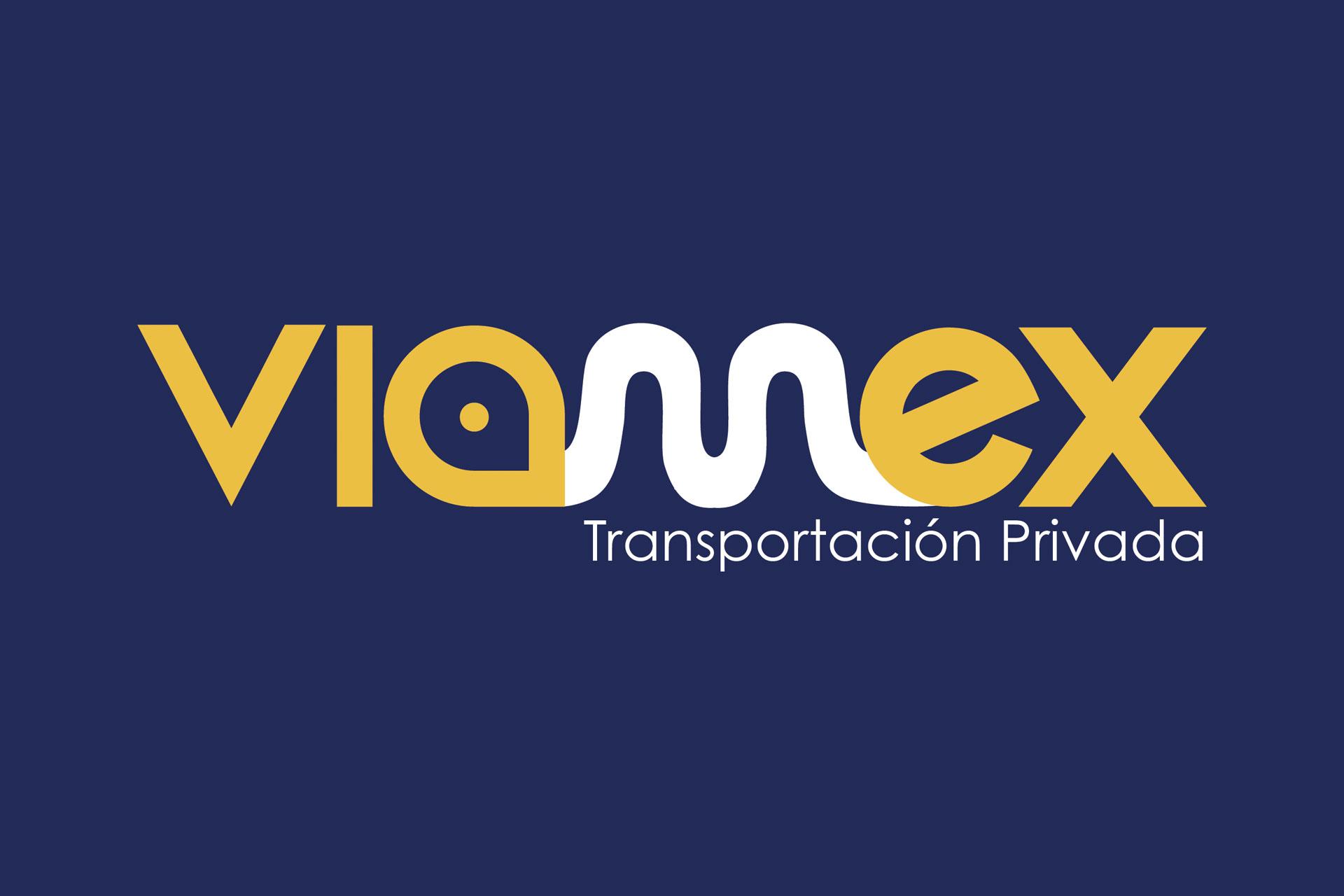 Viamex