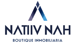 Natiiv Nah Boutique Inmobiliaria