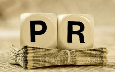 Relaciones públicas marketina