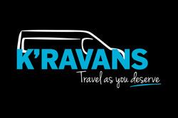 Kravans
