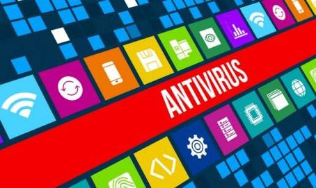 ¿Es realmente necesario tener instalado un antivirus en mis dispositivos?