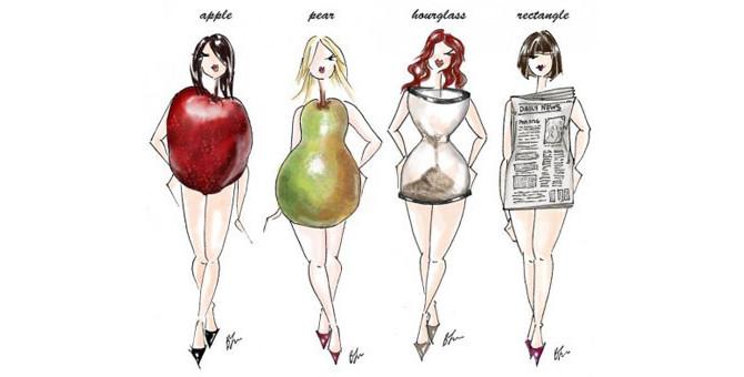 ¿Que aprendimos de la semana de la moda?